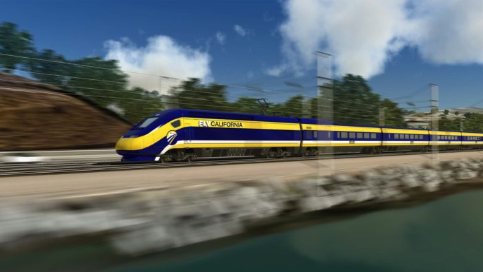 FLV_California_train