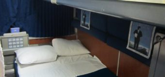 superliner bedroom suite overnight trains trains amp travel with jim loomis 13426