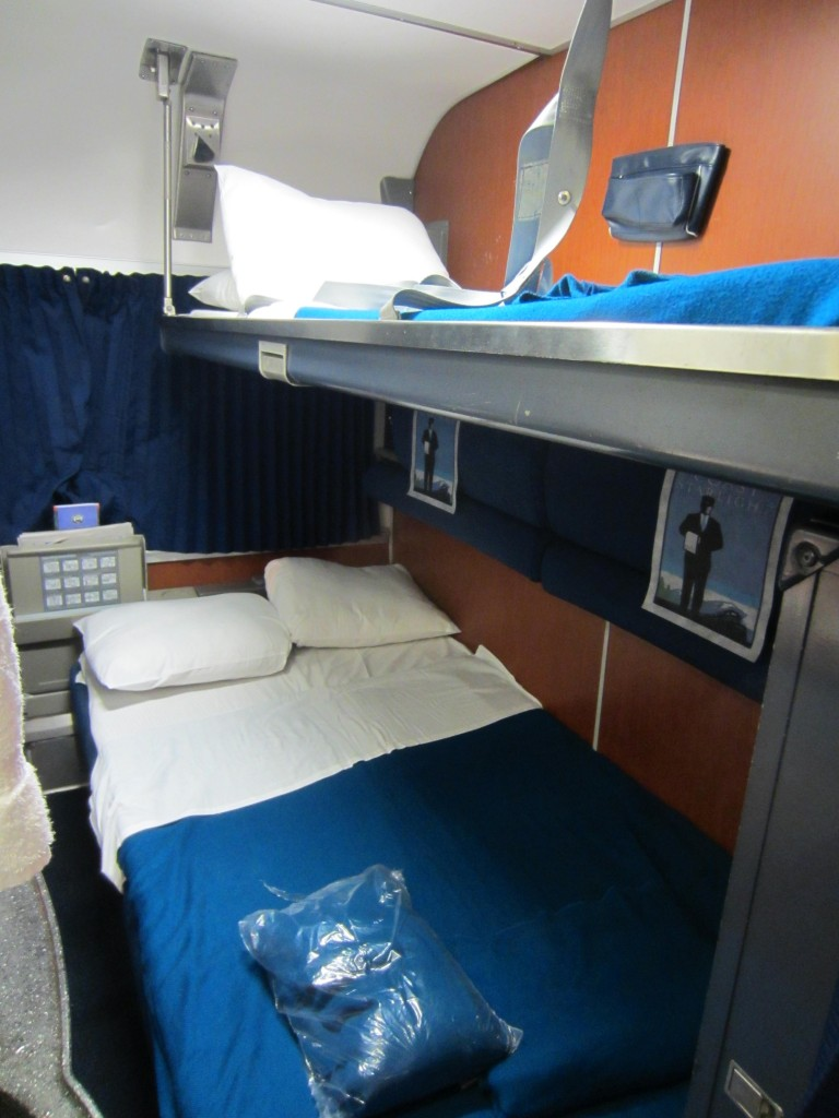 superliner bedroom suite superliner bedrooms are they worth the money 13426