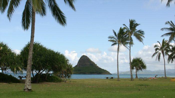 Kualoa-Beach-Park-56547