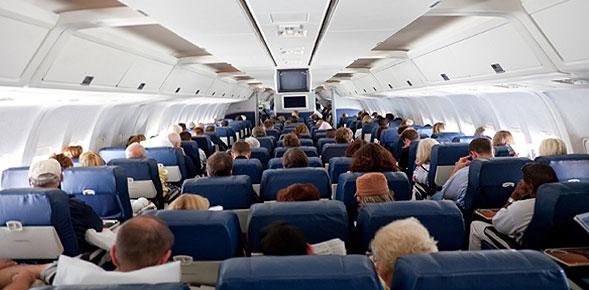 air-passengers2