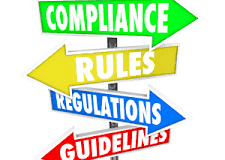Regulation: Some Good, Some Not.