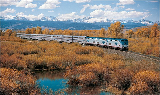Amtrak_Train_submitted__t640