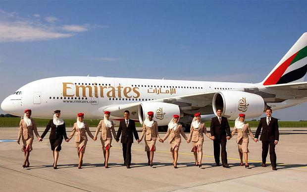 Emiratesstaff_3202513b