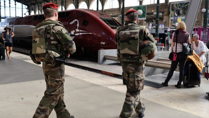 France-Europe-Train-S_Horo-e1440883031946