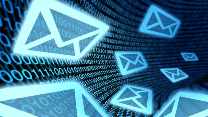 email-data-blue-ss-1920-800x450
