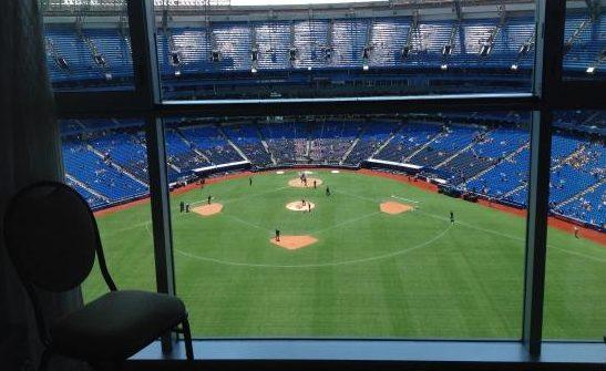 great-way-to-see-a-baseball
