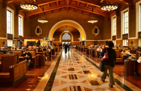 los-angeles-union-station