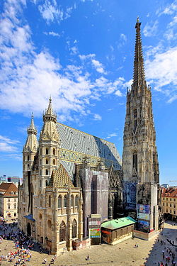 wien_-_stephansdom_1
