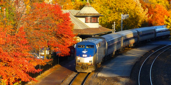 amtrak_fall