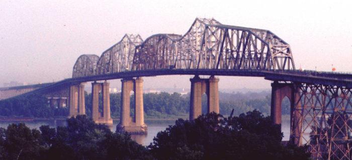 huey-p-long-bridgejpg-e0c54f013c3e328b