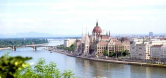 Looking for a Different Destination? Think About Hungary.