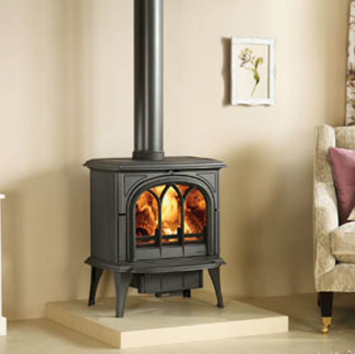 stovax-huntington-40-stove-page-super-size-image