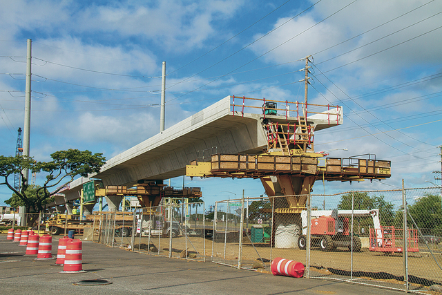 web1_20160720-a8-rail-aloha-stadium
