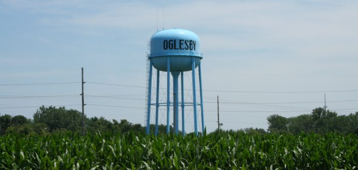 oglesby_illinois_water_tower