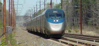 Lies, Damn Lies, and Amtrak Accounting.