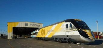 Effort to Kill Brightline Fails.