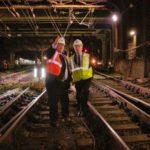 Amtrak's REAL Problem Revealed.