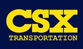 CSX To Be Called on the Carpet.