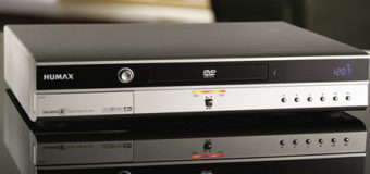 DVR: Blessing or Curse?
