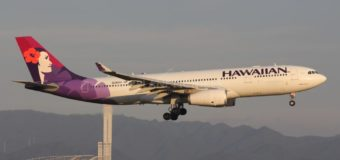 Southwest Airlines Coming to Hawaii!