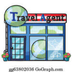 Pick the Right Travel Agent.