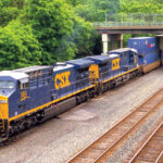 How CSX is Trying to Screw Us.