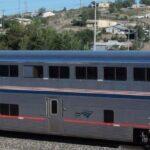 Re-Designing the Superliner Sleepers